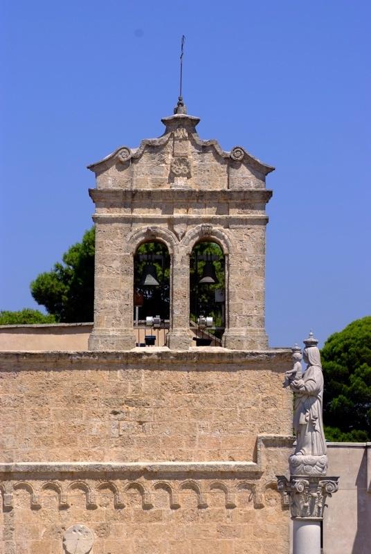 campanile2.jpg