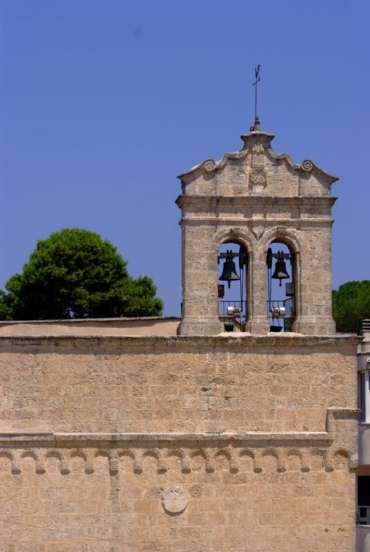 campanile3.jpg