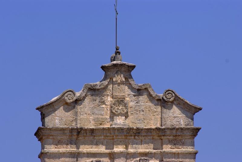 campanile4.jpg