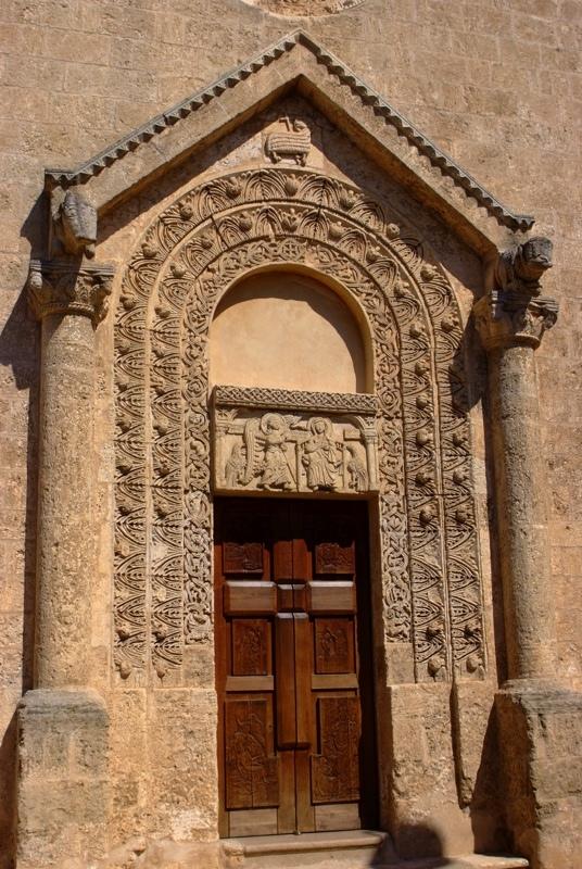 portale1.jpg