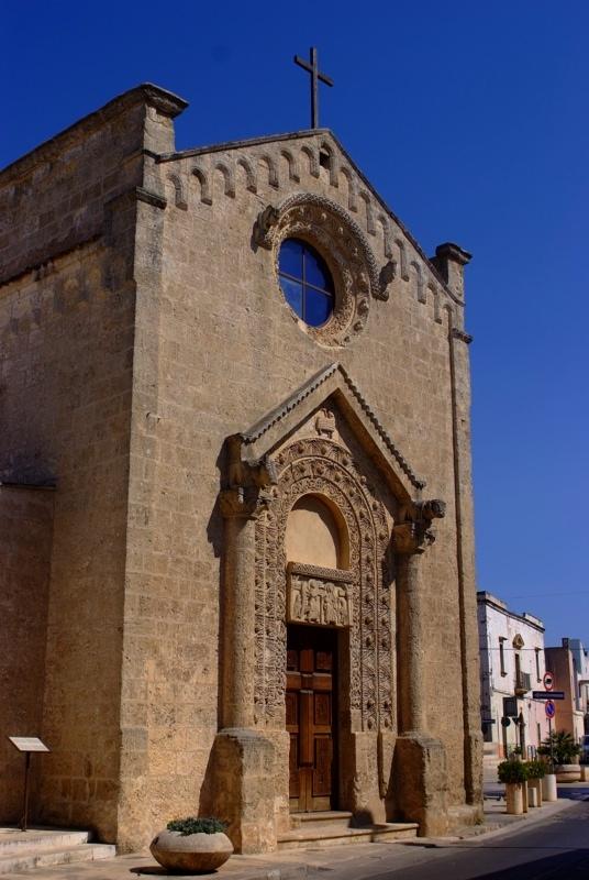 portale3.jpg